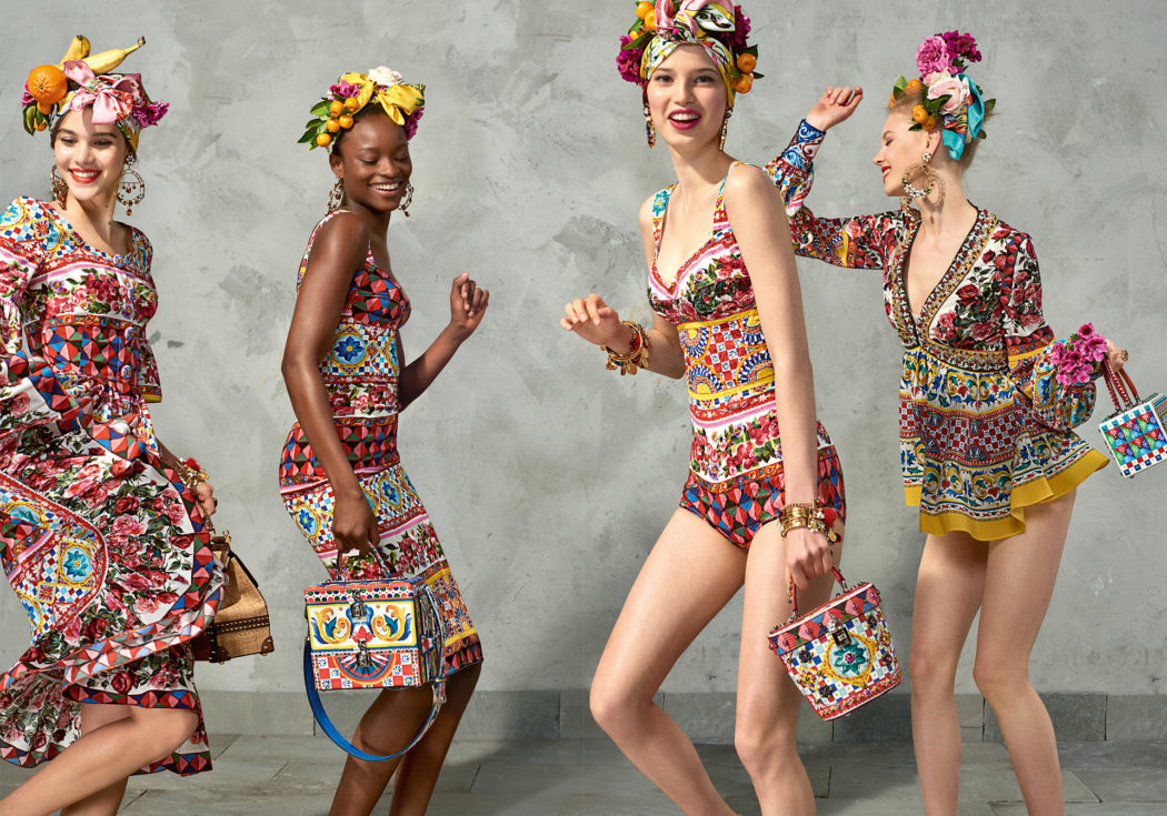 https://allinclusive.com.ua/wp-content/uploads/2017/02/dolce-and-gabbana-summer-2017-woman-collection-87-1050x735.jpg