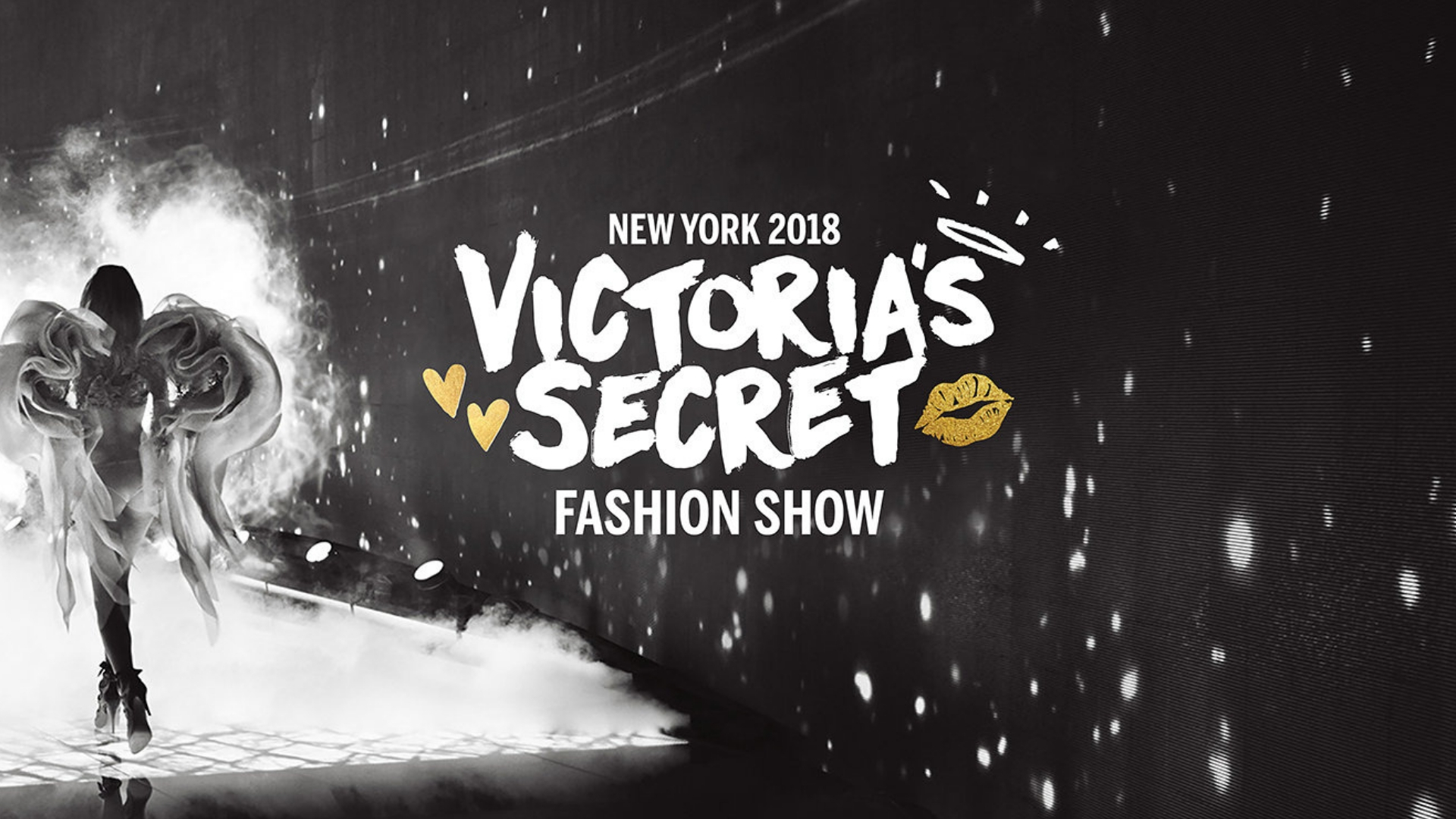 Дизайн без назви 9 - Victoria`s Secret Fashion Show 2018