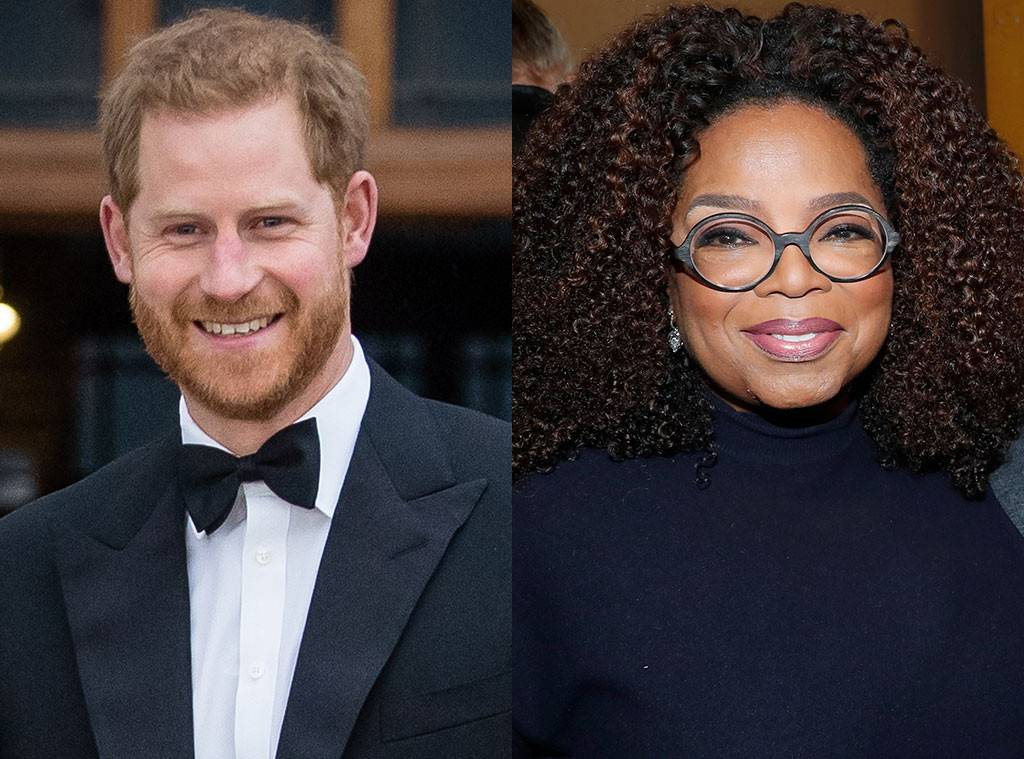 rs 1024x759 190410042034 1024 Prince Harry Oprah Winfrey LT 041019 GettyImages 1140417968 GettyImages 1133566367 - Новый клип Тины Кароль