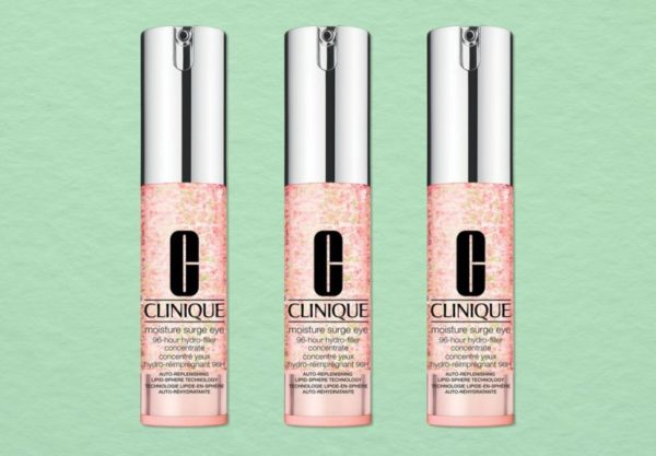 clinique moisture surge eye cream 1024x576 1 600x417 - Главная