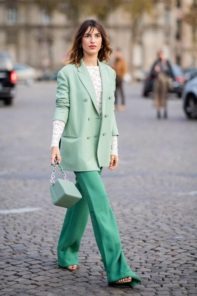 Green Fashion Trend 270300 1539780467002 Image.900x0c