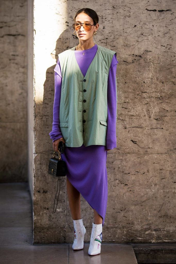 Green Fashion Trend 270300 1539780537047 Image.900x0c