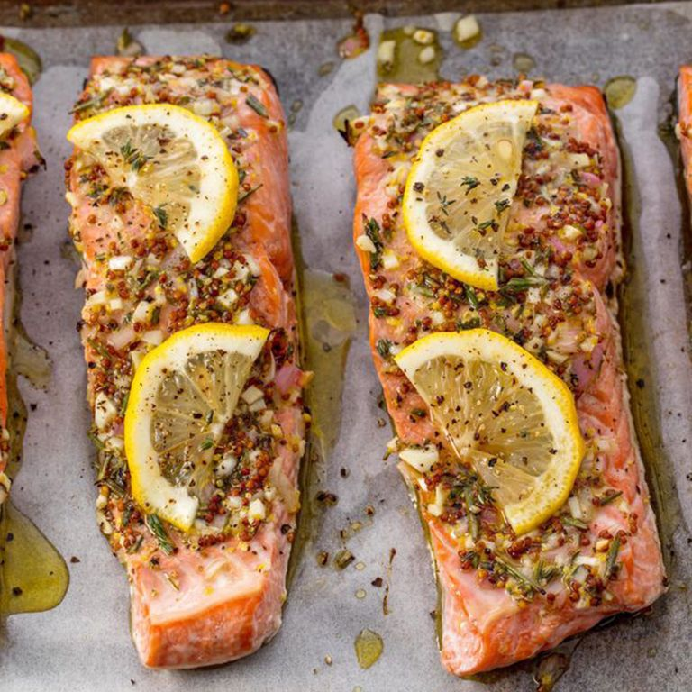 2 Broiled Salmon 1525377211
