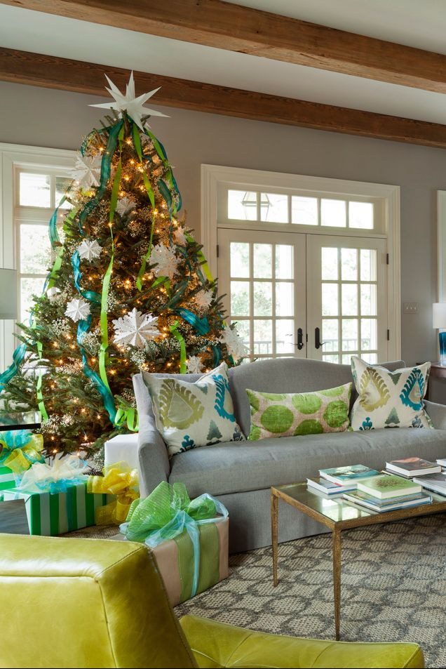 Chirstmas Tree Decor 6 1572897208