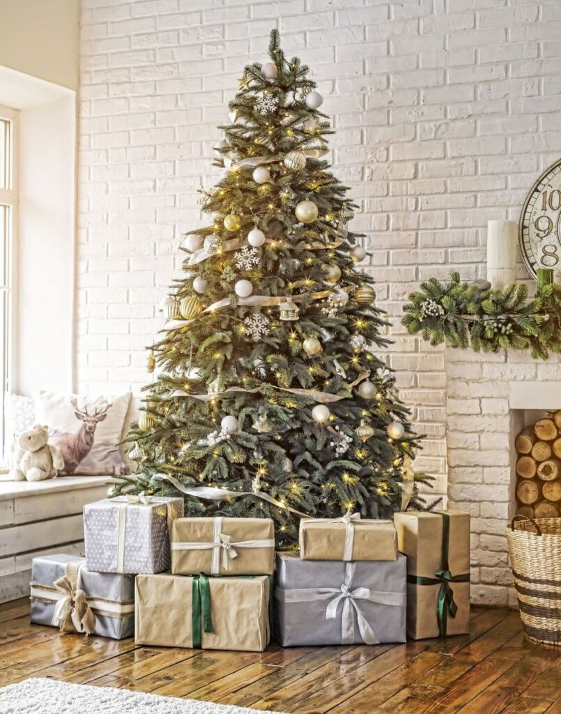 Christmas Tree Decor 11 1572897208
