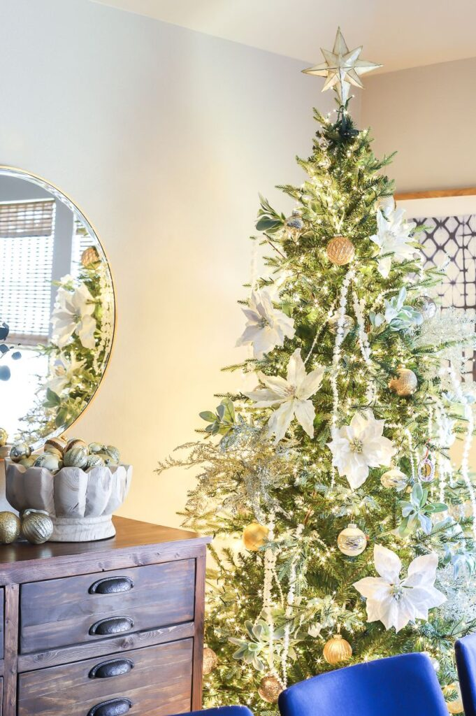 Christmas Tree Decor 2 1572897209
