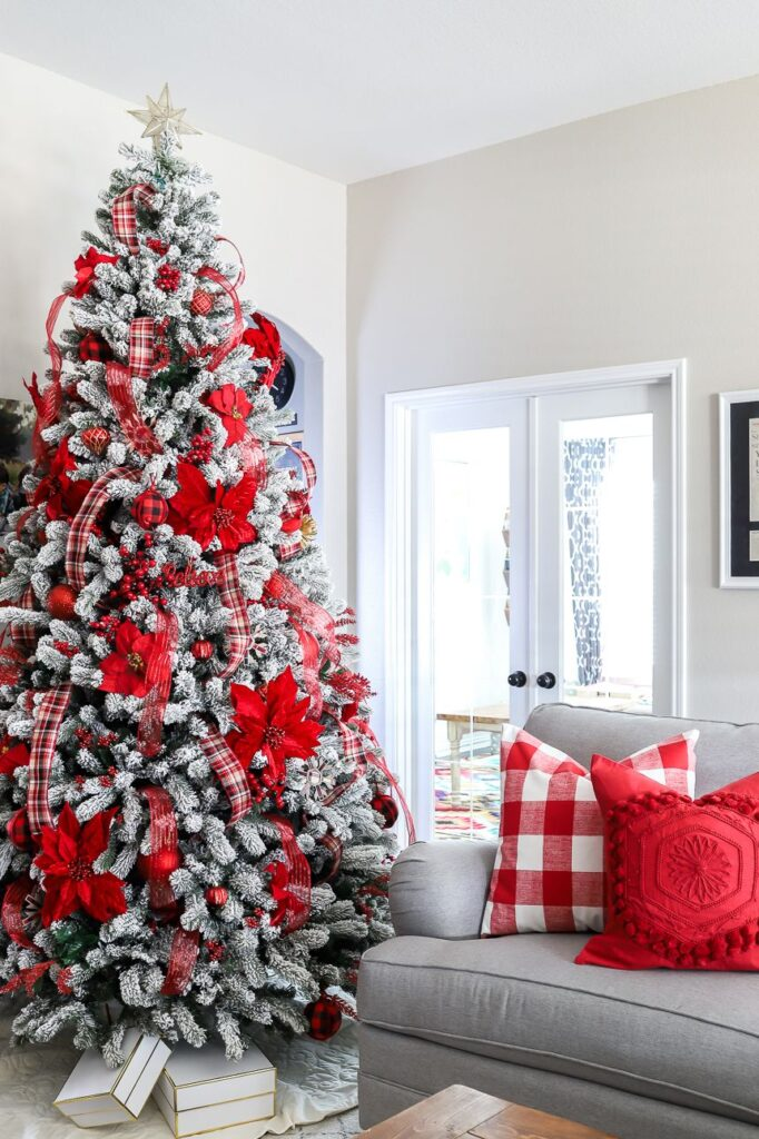 Christmas Tree Decor 3 1572897209