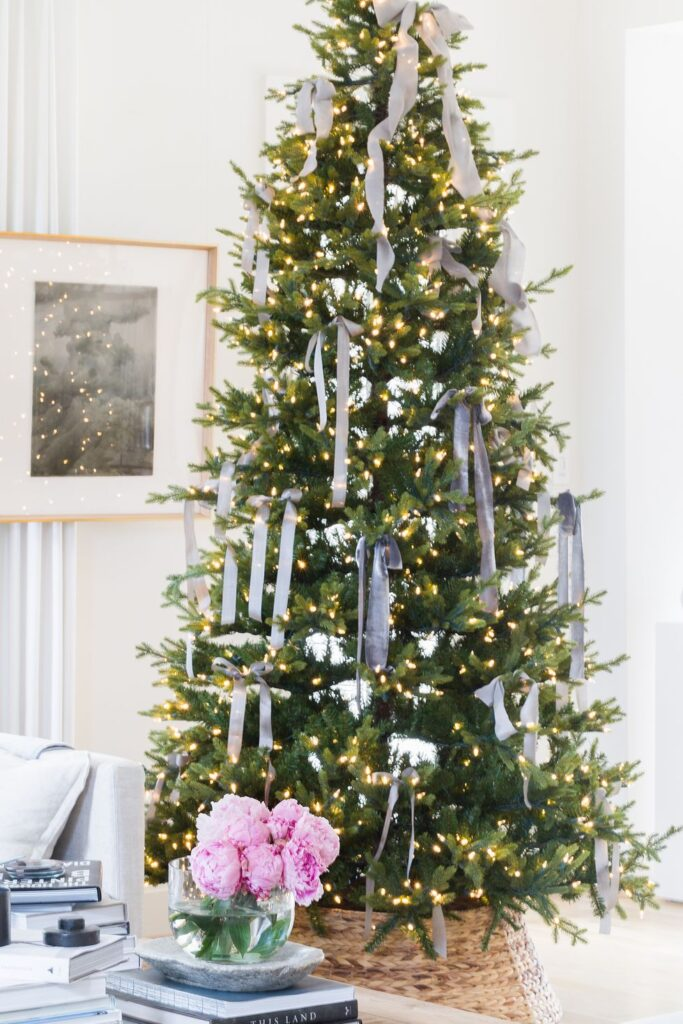 Christmas Tree Decor 4 1572897260