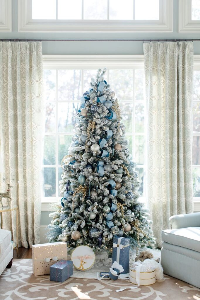 Christmas Tree Decorations 2 1505317316