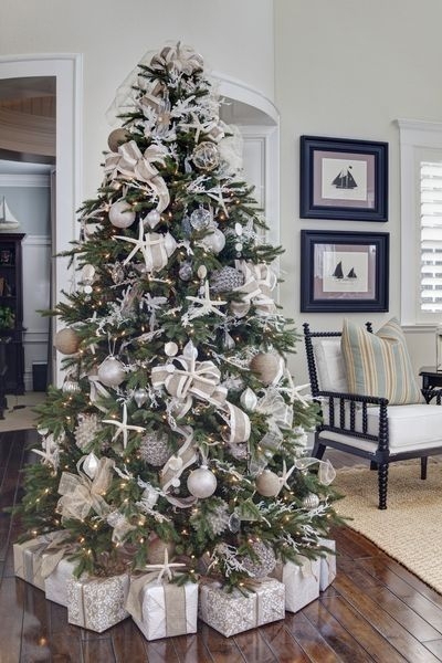 Ribbon Christmas Tree Ideas Keliwozniak Jpg 1510608563 1 1510626688